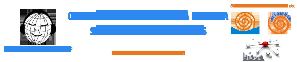 ZaragozaTomatís®
