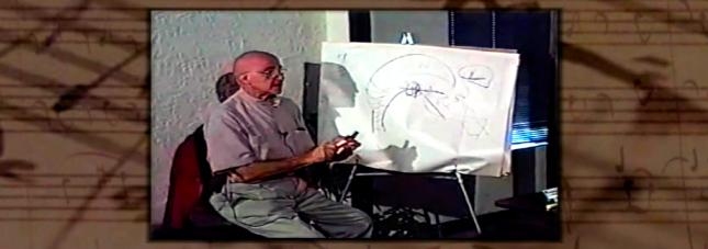 conceptos-teoricos